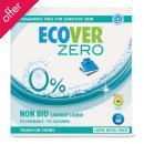 Ecover Zero Laundry Liquid - 5 litre