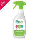 Ecover Multi Surface Spray - 500ml