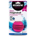 Ecozone Magnoball - Descale