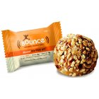 Bounce Almond Protein Ball - 49g