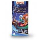 Yogi Christmas Collection Tea (24 bags)