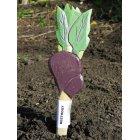 Wildlife World Veggie Stick - Beetroot