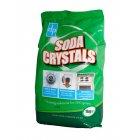 Soda Crystals - 1kg