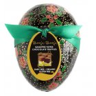 Booja Booja Banoffee Toffee Truffle Easter Egg - 35g
