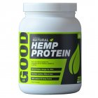 Good Hemp Nutrition Hemp Protein Powder - Natural - 500g