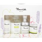 Nourish Balance Detoxifying Mini-Kit - Apple