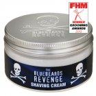 Bluebeard's Revenge Shaving Cream 100ml