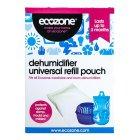 Ecozone Dehumidifier Refill Pouch