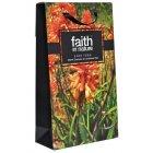 Faith in Nature Aloe Vera Hair Care Gift Set