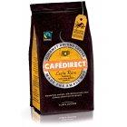 Cafedirect Costa Rica Fresh Ground Coffee - 227g