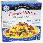 St Dalfour French Bistro CousCous - 175g