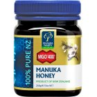 Manuka Health Manuka Honey MGO 400 (20+) - 250g