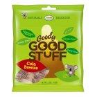 Goody Good Stuff Cola Breeze - 100g