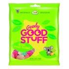 Goody Good Stuff Sour Fruit Salad - 100g