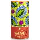 Aduna Baobab Fruit Pulp Powder - 170g