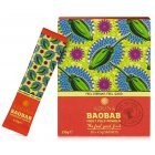 Aduna Baobab Fruit Pulp Powder Sachets - Pack of 30 - 4.5g