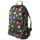 Envirotrend Aliens Backpack