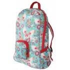 Envirotrend Flutterby Backpack