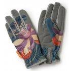RHS Gloves - Passiflora
