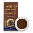 Pacifica Smolder Eye Lining Gel Anchor - 2g