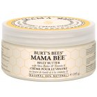 Mama Bee Belly Butter - 185g