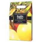 Faith in Nature Grapefruit & Orange Minis Gift Pack