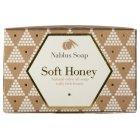 Nablus Natural Olive Oil Soap  - Soft Honey