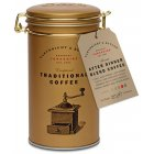 Cartwright & Butler After Dinner Blend Coffee in Caddy - 227g