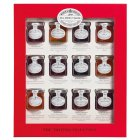 Tiptree The Tasting Selection