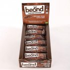 Beond Raw Chocolate Bar - 35g