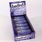 Beond Raw Blueberry Bar - 35g