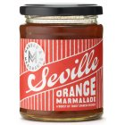 Makers & Merchants Seville Orange Marmalade 330g