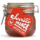 Makers & Merchants Seville Orange Marmalade 680g