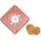 Makers & Merchants Brilliant Biscuits Tin 300g