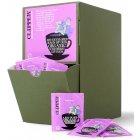 Clipper Organic Wild Berry Tea- 250 Bags