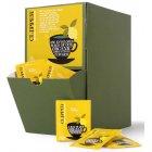 Clipper Organic Lemon & Ginger Tea - 250 Bags