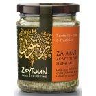Zaytoun Za'atar Wild Grown Herb Mix