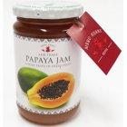 Papaya Jam - 330g