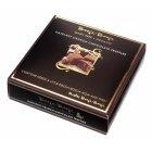 Booja Booja Hazelnut Crunch Truffles - 104g