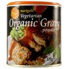 Marigold Organic Gravy Powder - 110g