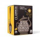 Clipper Organic Indian Chai - 20 Bags