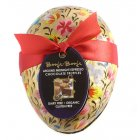 Booja Booja Organic Around Midnight Espresso Easter Egg 35g