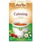Yogi Organic Calming Tea - 17 Bags