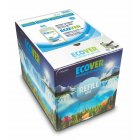 Ecover Bag in a Box Washing Up Liquid - Camomile and Marigold - 15 litre