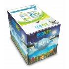 Ecover Bag in a  Box Washing Up Liquid - Lemon & Aloe Vera - 15 litre