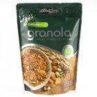 Lizi's Organic Granola - 500g