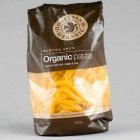 Doves Farm Wheat Free Organic Maize and Rice Penne - 500g