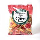 Orgran Corn & Vegetable Spirals - 250g