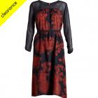 Nomads Asha Tunic Dress
