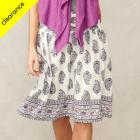 Braintree Koyari Skirt